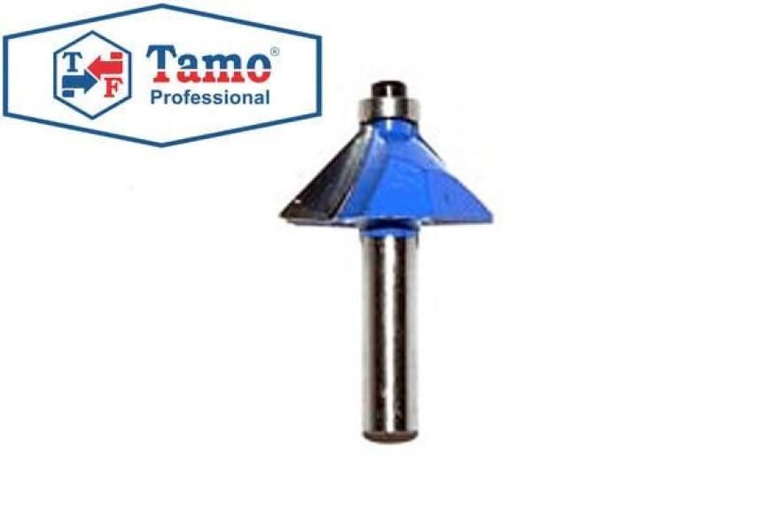 Frēze Tamo 1702 D32/B13mm