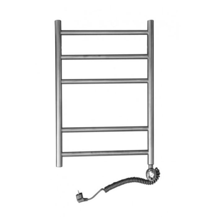Towel dryer 500x600 ladder, Victoria electric