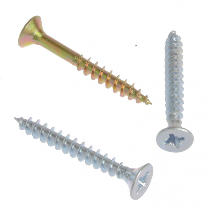 screw Sp17 2.5x20