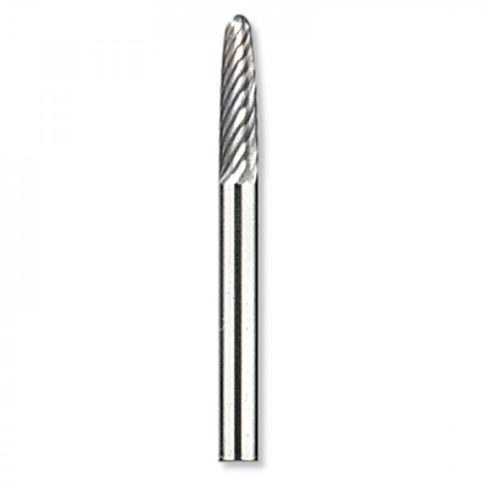 Dremel 9910 Tungsten Carbide Cutter