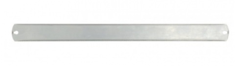 Asmens 550*45 mm