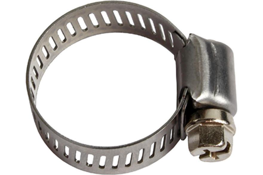 Pisla savilces 13-32mm (6gb)