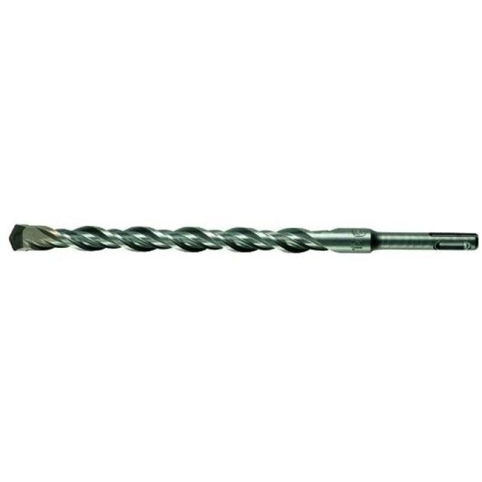 SDS-plus-5 hammer drill bits 6 x 100 x 165 mm