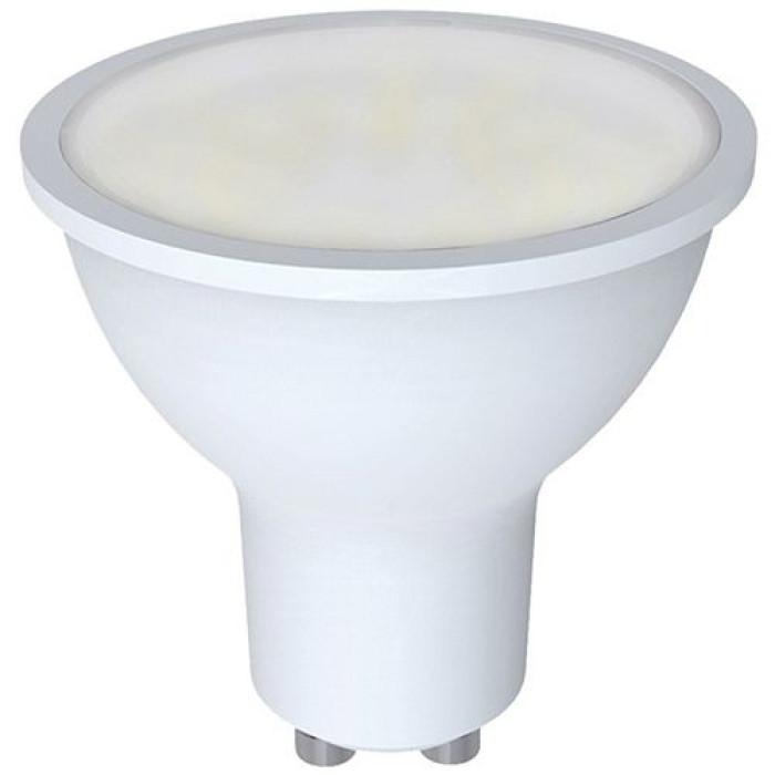 Spuldze LED 5W GU10 400lm  3000K