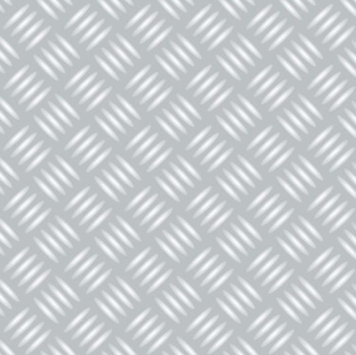 floor covering Exclusive 260 Metallica grey 2m 0.25/2.6 23/31kl