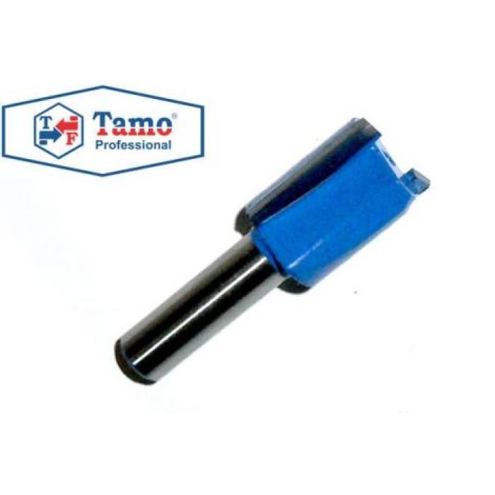 Frēze Tamo 1804 D16/L20mm