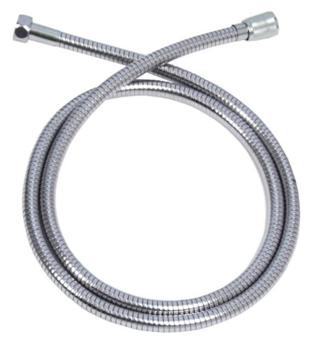Shower hose FLEX