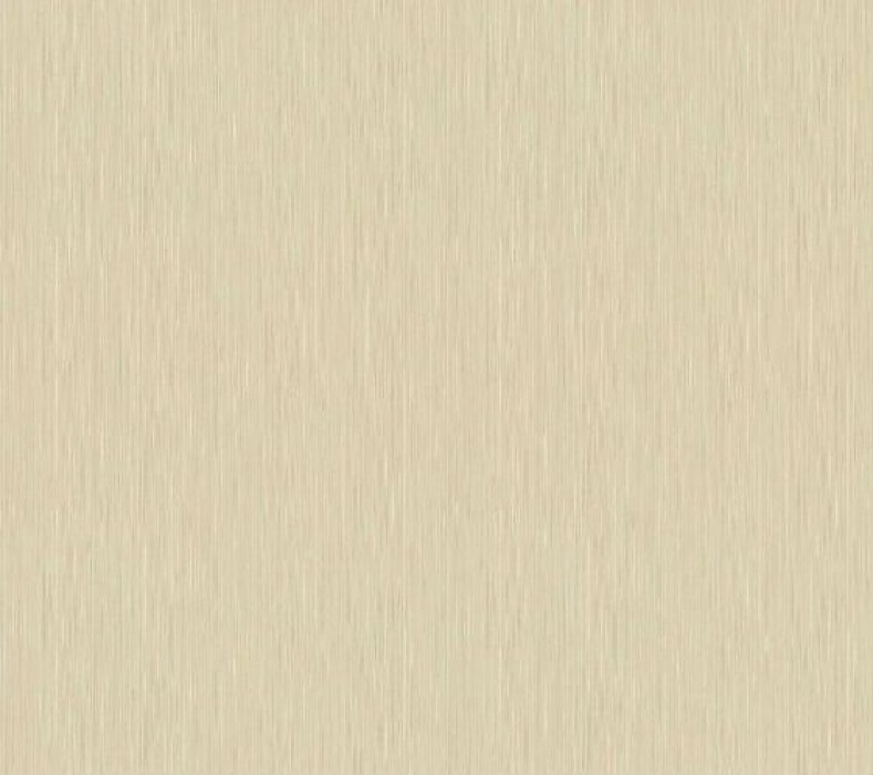 Tapetes AS Creation 37435-3 1.06x10m Classico pamats