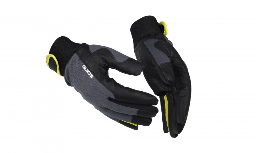 Waterproof glove Guide 775W size 10