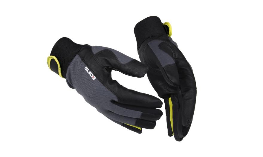 Waterproof glove Guide 775W size 9