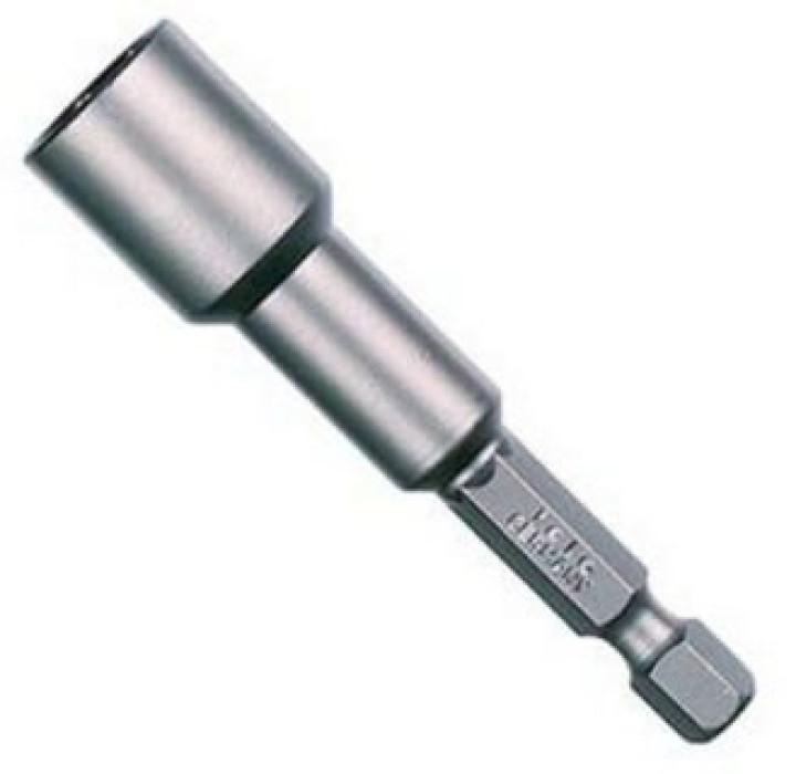 Magnētiskais turētājs Ranilas  skrūvēm SW10.0x65mm, Felo