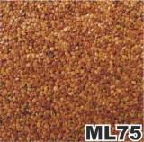 Ekofleks AL99 Mosaic Plaster 1.8mm 5kg ML75