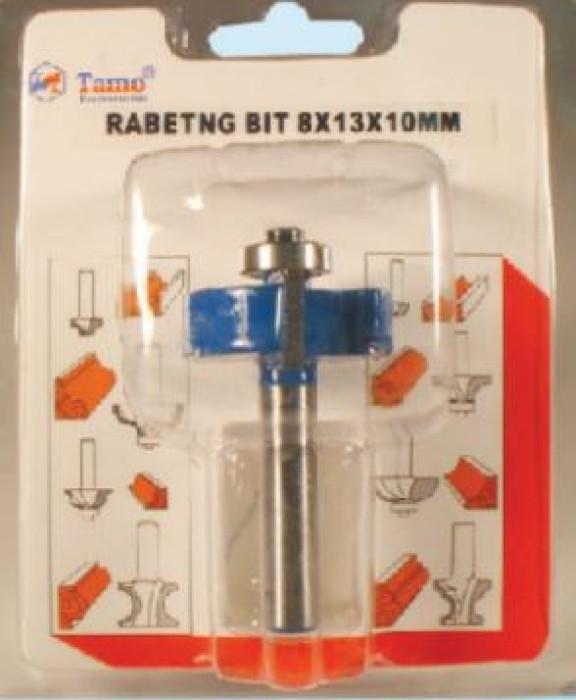 Milling cutter B13/B1 10mm