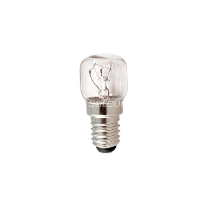 Лампочка для духовки E14 25W