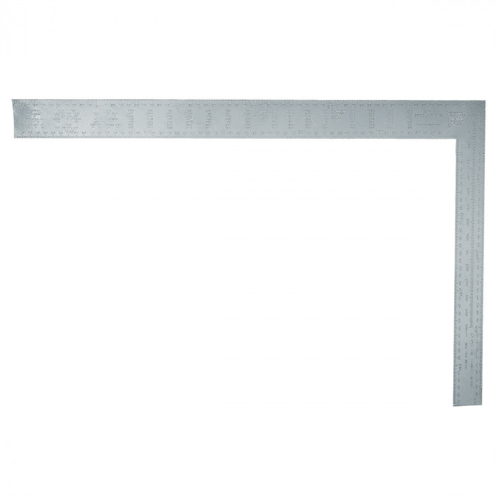Stanley 1-45-530 Roofing Square 600 x 40cm
