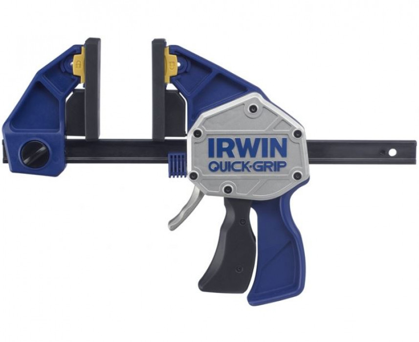 Spīles Irwin XP900