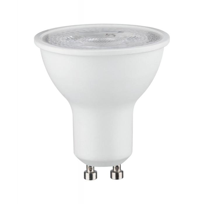 Spuldze NOVIPRO LED 7W 550Lm GU10