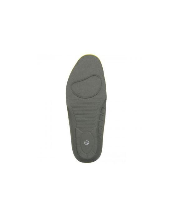 Shoe Inserts 47 size