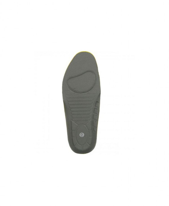 Shoe Inserts 42 size