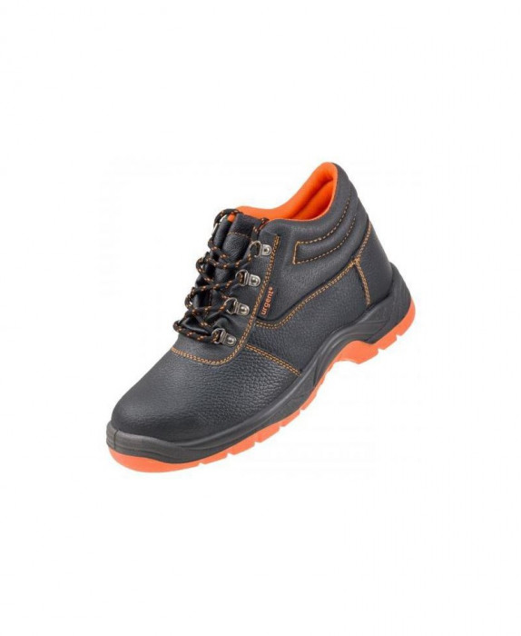 Work Boots 101 SB - 47 size