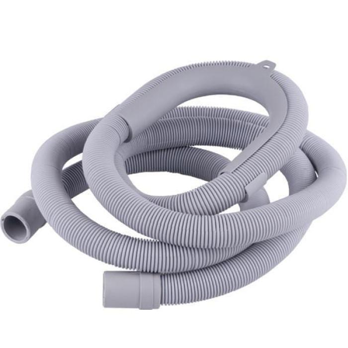 drainpipe for washing machine 200cm