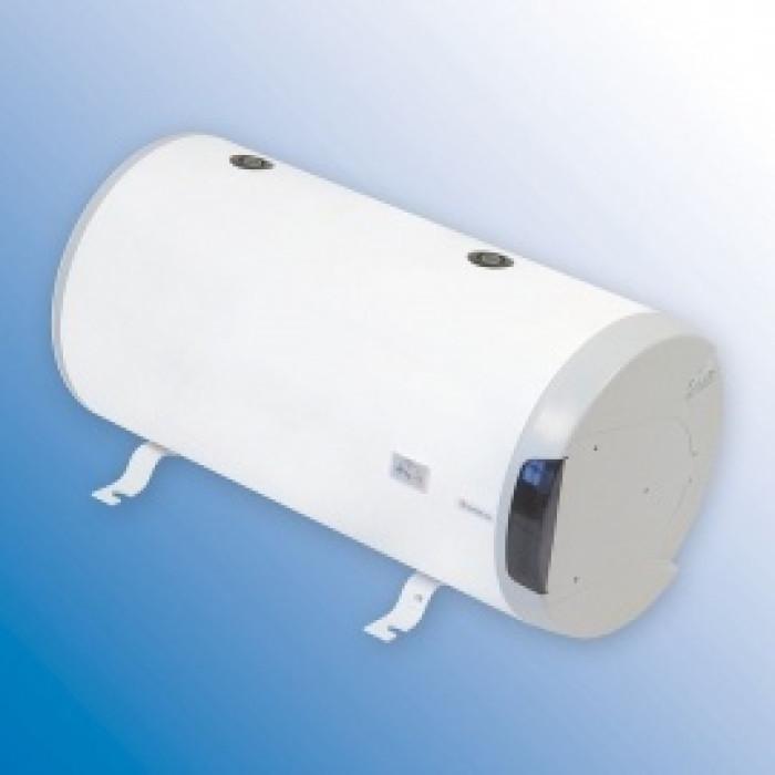 Kombinētais ūd.sildītājs  Dražice 125L horiz. 2.0 kW  OKCV125