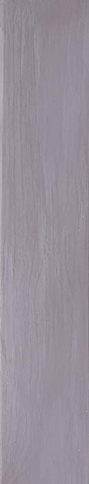 STAFOR PIENA krāsa sausa, bēša 0.5kg