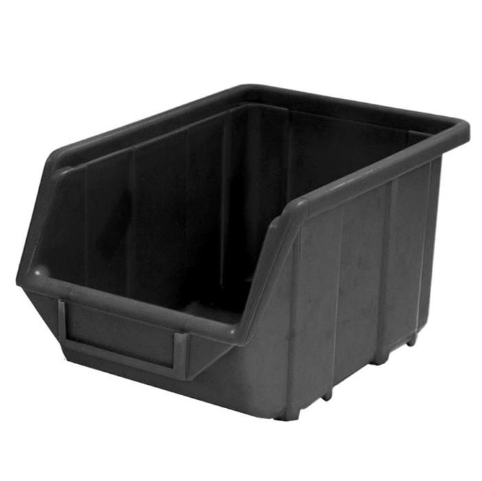Box, Novipro 24cm