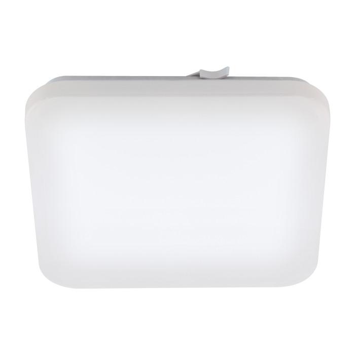 Sienas lampa EGLO FRANIA 330x330