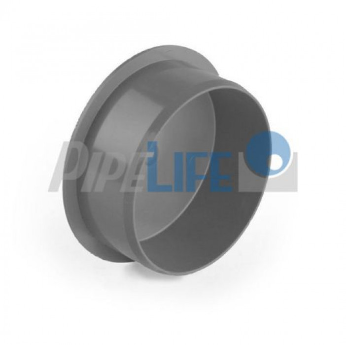 PP Socket Cap 110