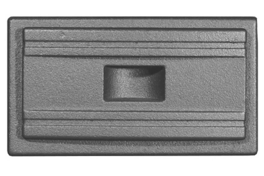 Pisla pelnu lūka ar kasti  HTT506 , 40400330
