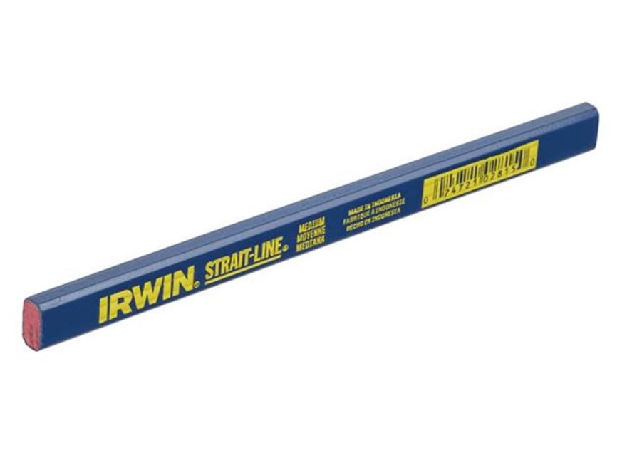 Grafīta zīmulis IRWIN
