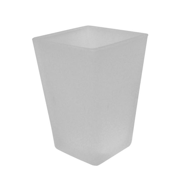 NEFRYT glass tumbler without holder