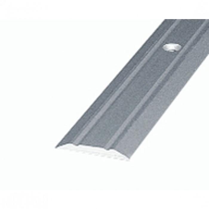 Profils salaid. pārsegšanai 25 mm A1 PE 1.8m v bronza