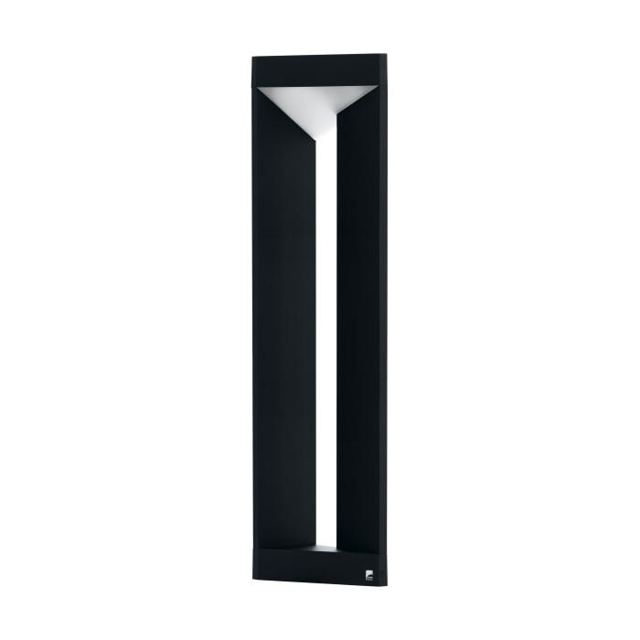 Уличный светильник EGLO Nembro LED 10W 800mm IP54 черный 98751