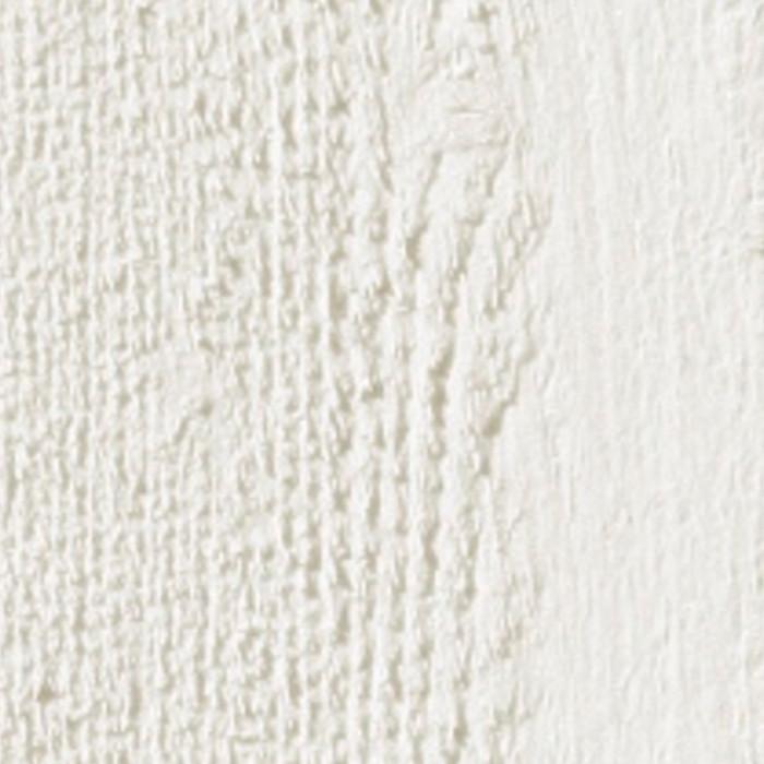Stafor Natural SWEDISH Paint 10L white