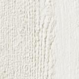 Stafor Natural SWEDISH Paint 1L white