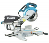 MAKITA LS1018L 260MM MITRE SAW