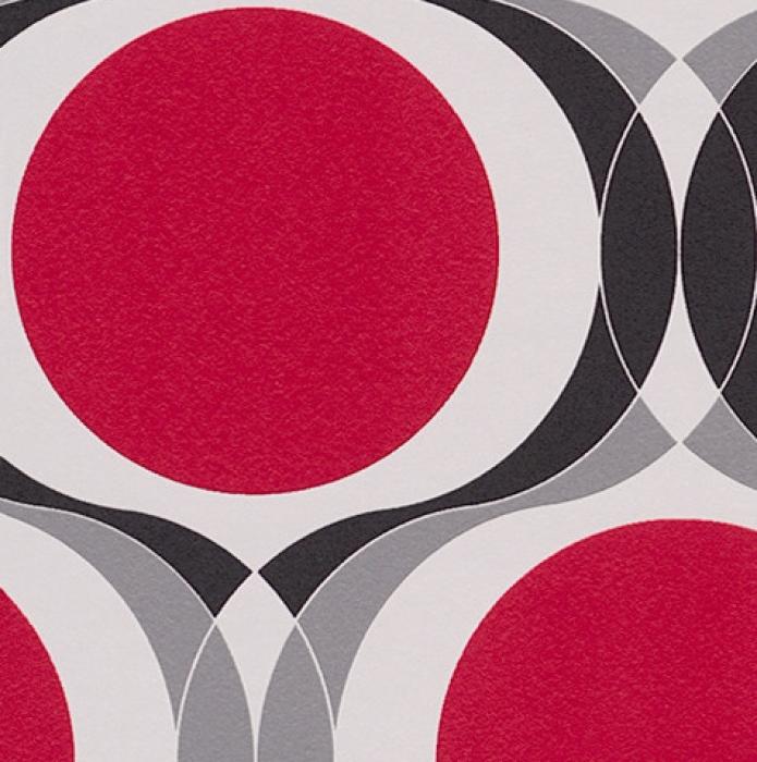 Wallpapers Rasch New Beats 2011 718669
