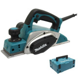 MAKITA KP0800J 82mm Planer