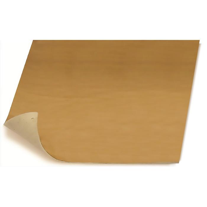 Aitas vilnas skaņas izolācija TDP ar papīru 3.5x1000x25000mm 25m2/pakā,100% vilna ar IONIC PROTECT ®