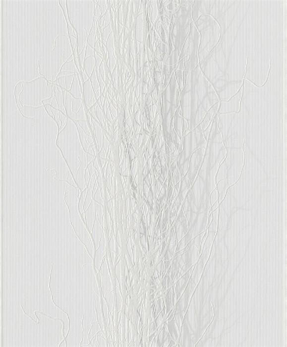 Wallpapers Rasch In The Woods 2013 784756