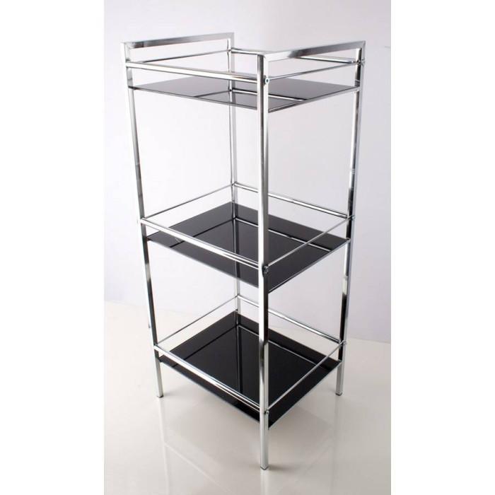 Glass Shelf  543-20