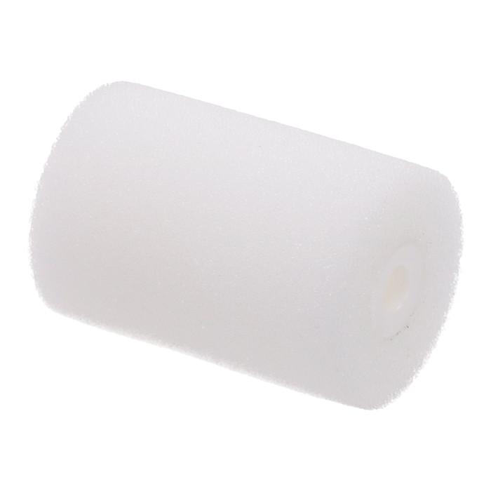 NOVIPro Foam roller refill ø15mm 5cm