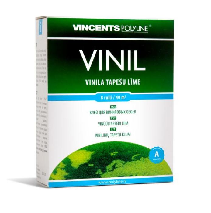 Vincents VINYL 205g
