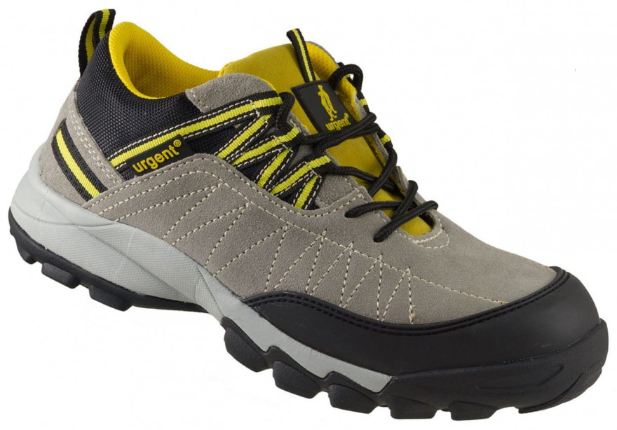 Рабочая обувь 234 S1 p.41