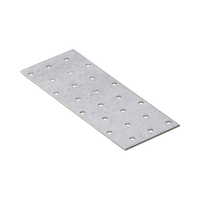 SAVIENOJUMU PLATE  160x60x2.0 mm