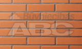 Lodes pilnais krāsns ķieģelis 250x120x65 sark.344gb/pal/16L (celtniecības ķieģelis)
