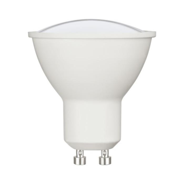 Spuldze NOVIPRO LED 5W 400Lm GU10