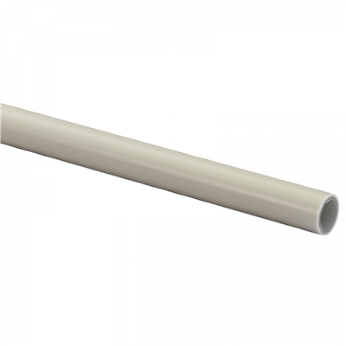 1013446 Uponor caurule MLCP  D40x4.0mm ,5m